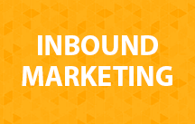 ebooks recursos y plantillas de inbound marketing