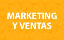 ebooks, recursos y plantillas de marketing y ventas