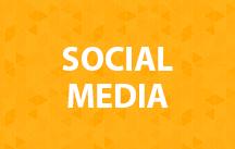 ebooks, recursos y plantillas de redes sociales