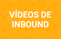 videos sobre inbound marketing