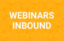 webinars inbound marketing