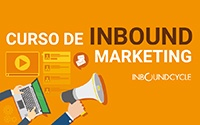 curso inbound marketing espanol