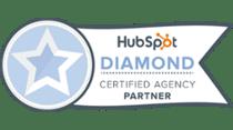 diamond hubspot partner
