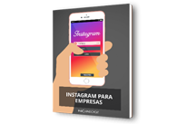 ebook instagram empresas.png