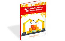 ebook-automatizacion-marketing