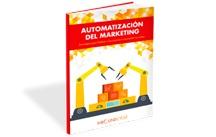 ebook-automatizacion-marketing