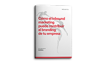 ebook-branding