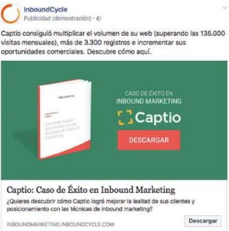 ejemplo-anuncio-facebook-ads-inboundcycle