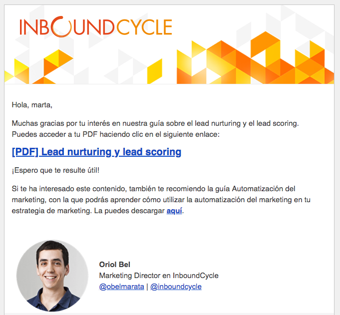 ejemplo-follow-up-email-inboundcycle
