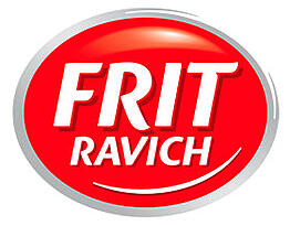 frit-ravich-logo.jpg