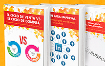 ebooks de inbound marketing y marketing online