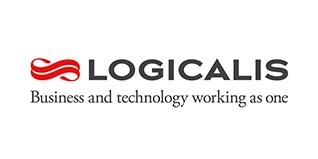 logo logicalis