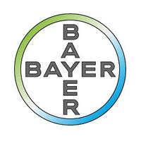 logotipo bayer