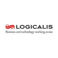 logotipo logicalis