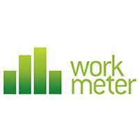 logotipo workmeter