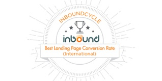 premio best landing page conversion rate optimization