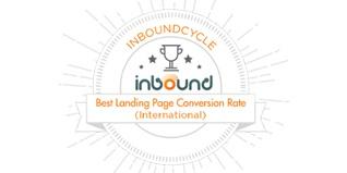 premio best landing page conversion rate optimization