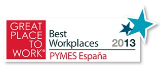 premio best place to work 2013 inboundcycle