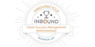 premio client success management inboundcycle