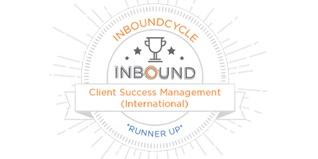 premio client success management inboundcycle