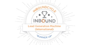 lead generation machine adward inboundcycle
