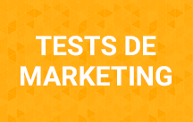 test de marketing digital e inbound marketing