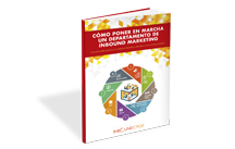 ebook departamento de inbound marketing