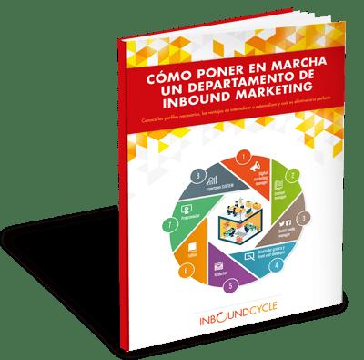 ebook-organizar-departamento-inbound-marketing.png