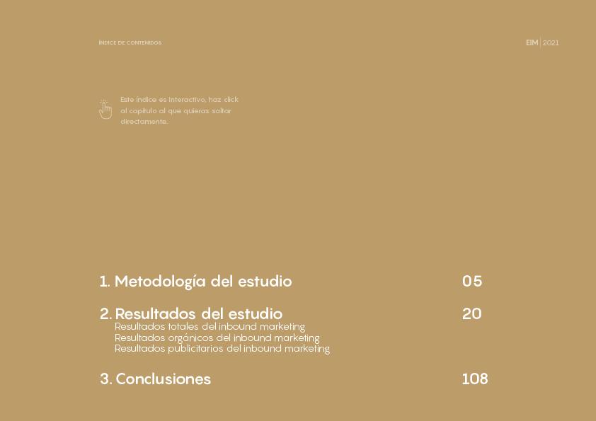 EIM - 2021 - P2