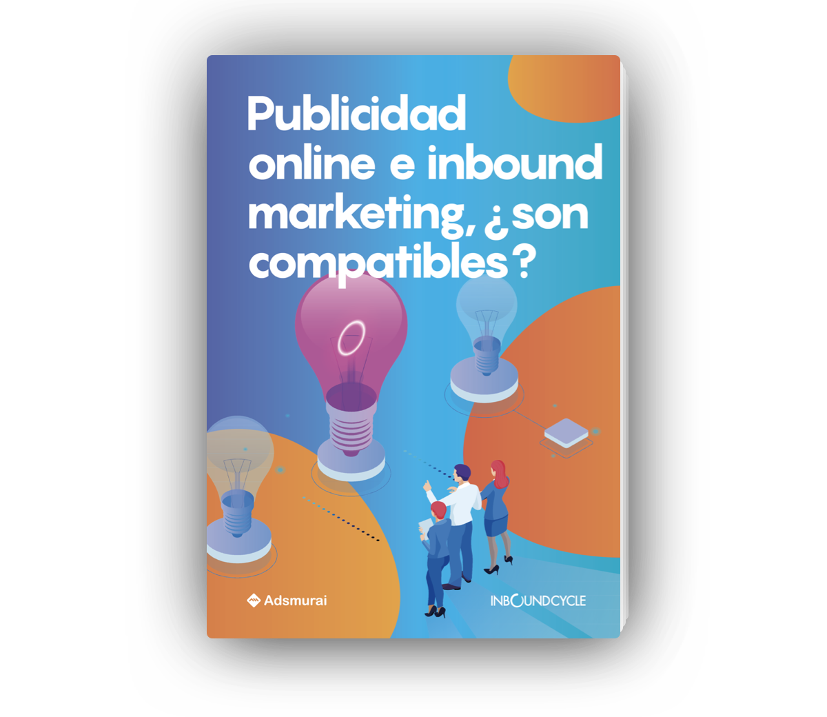 Portada - Email - Publicidad online e inbound marketing, ¿son compatibles_