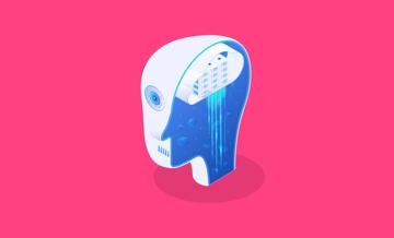 10 aplicaciones de inteligencia artificial imprescindibles para 2020