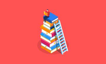 15 recomendaciones de libros gratuitos sobre inbound