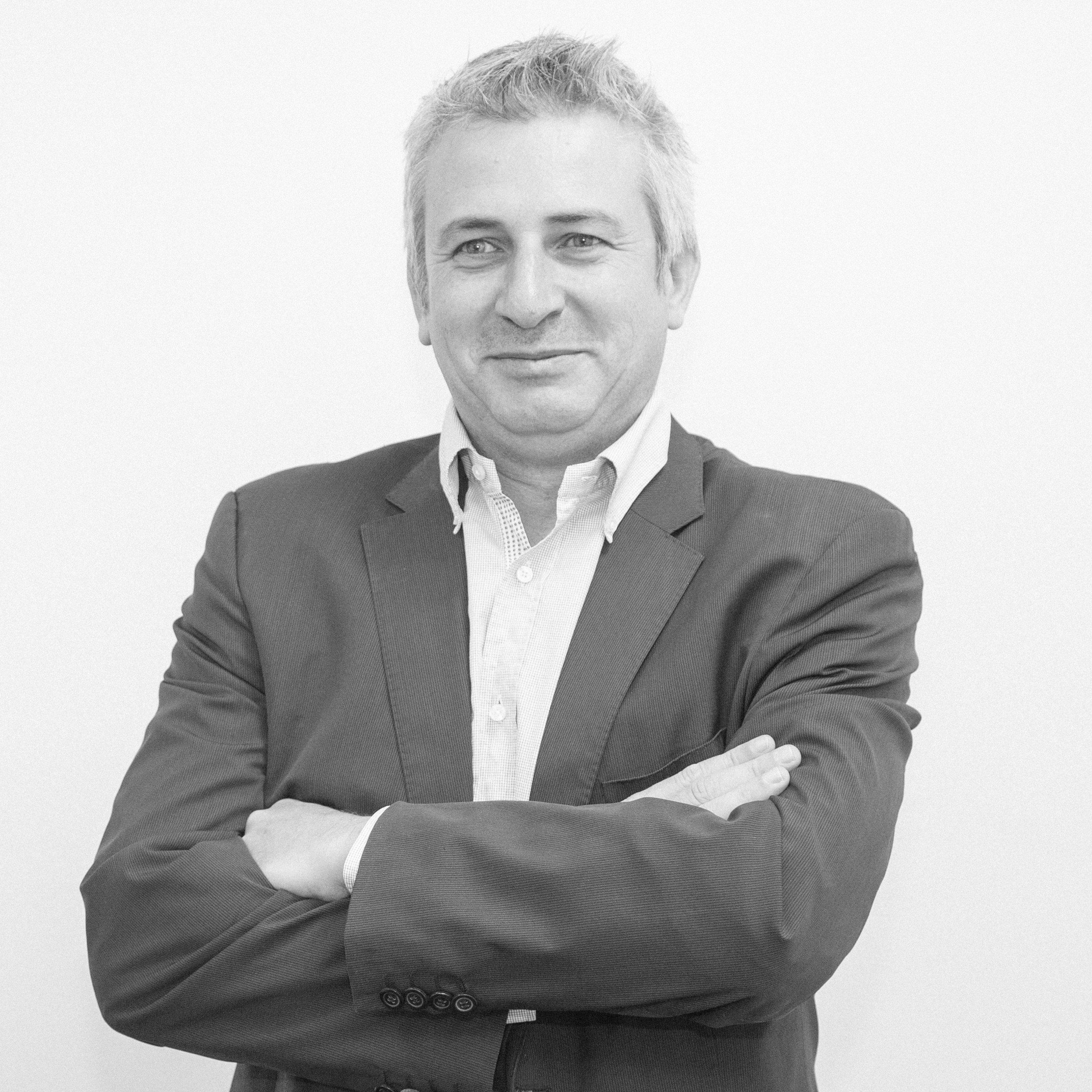 Álvaro Ortín