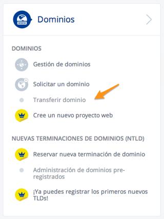 11_transferir_dominio