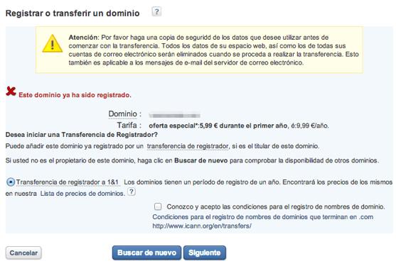 11_transferir_dominio_advertencia