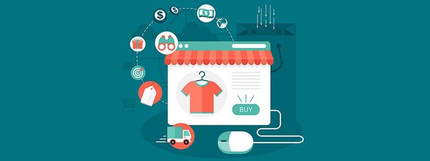 buyer-journey-ciclo-de-compra