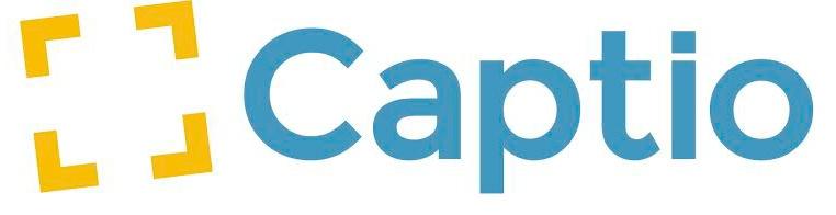 captio-logo.jpg
