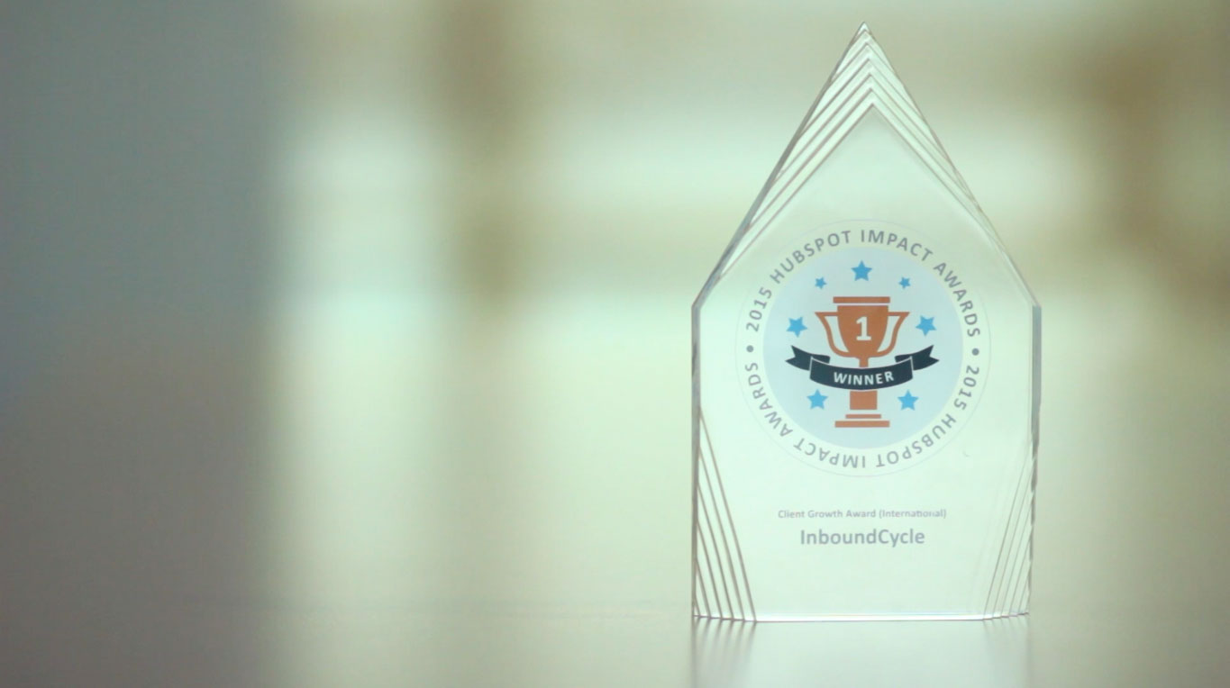premio inboundcycle client growth
