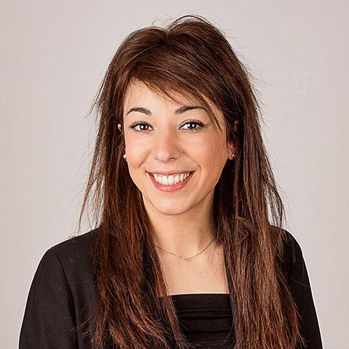 Jolanda Campolongo