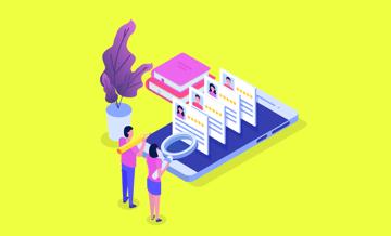 Captación de leads: cómo mejorar su calidad para convertir a cliente