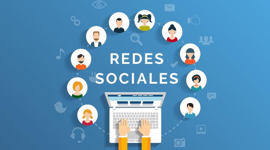 Exito_Redes_Sociales_.jpg