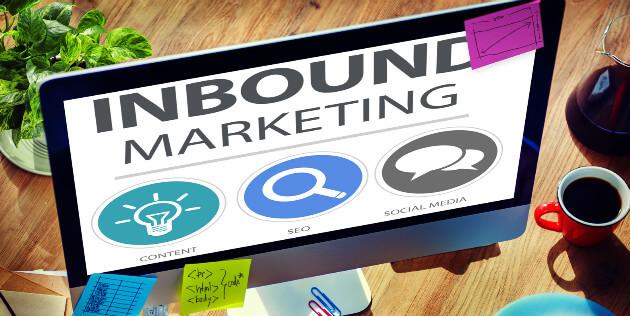 Inbound-marketing.jpg