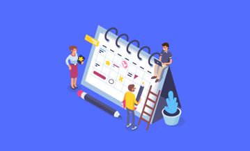 Los mejores eventos de marketing en 2019