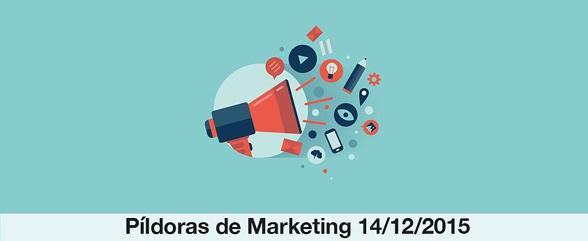 pildora-marketing-14-diciembre-15