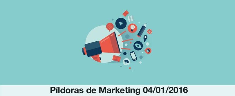 pildora-marketing-4enero.jpg