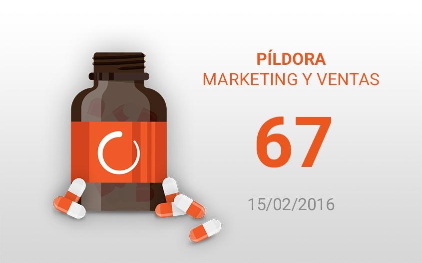 pildora-marketing-ventas-67.jpg