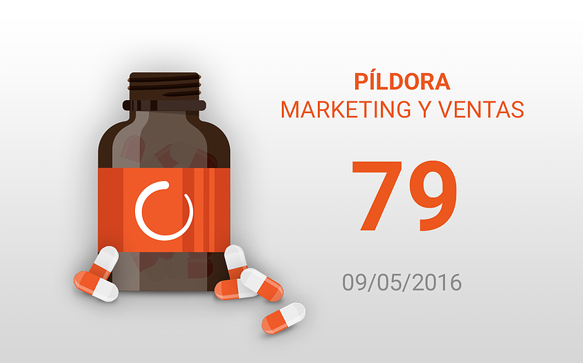 pildora marketing y ventas 79