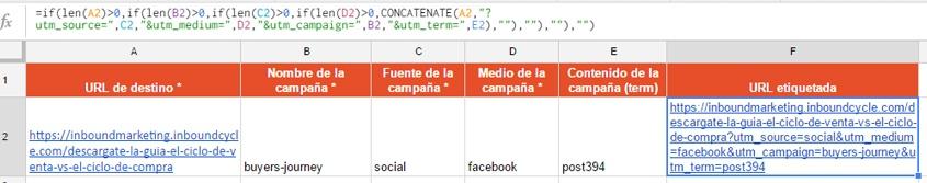 etiquetar_campanas_con_concatenate.jpg