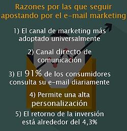 razones_email_marketing