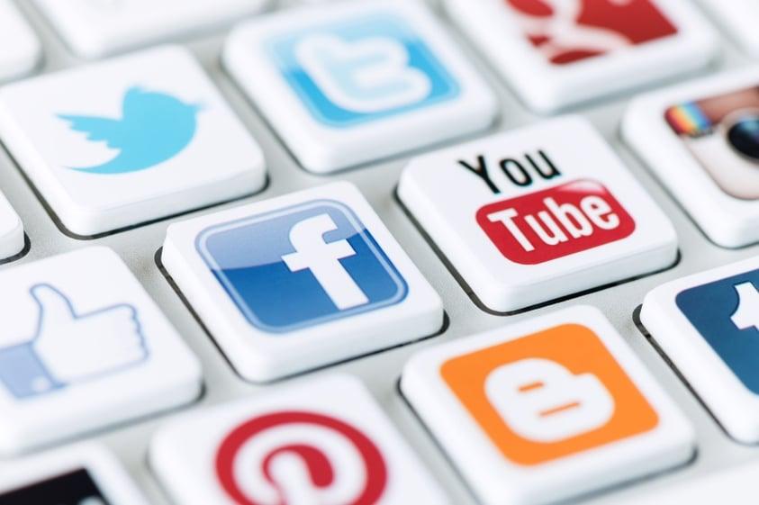 Herramientas para automatizar publicaciones en Social Media